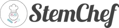 StemChef-logo-with writing-grey.png