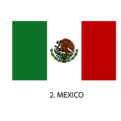 2mexico.png
