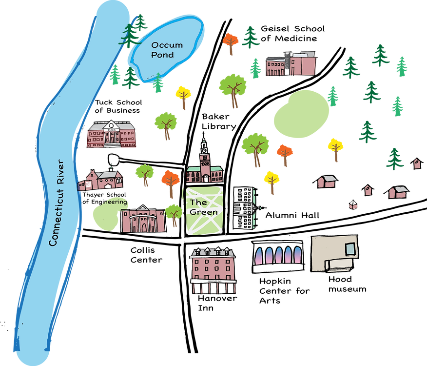 dartmouth map .png