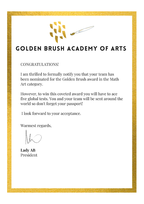 Fearful symmetry - Award letter-2.png