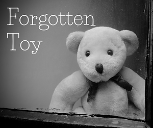 Bring back the Forgotten Toy