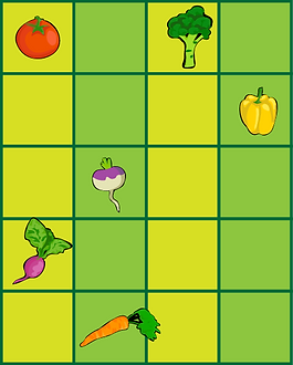 square garden.png