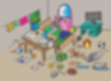 messy-1459688.png