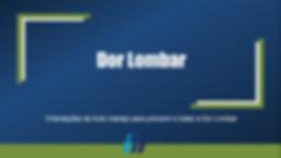 ebook_dor_lombar - Cópia.png