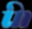 logo_in_semfundo.png