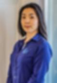 priscila_tanaka_fisioterapeuta.png