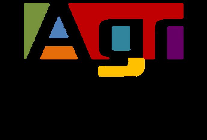 Logo 1 cor.png