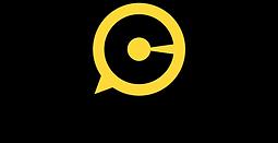 comunicar.png
