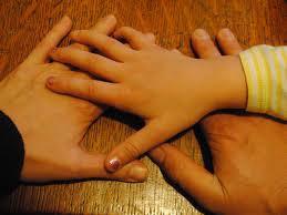 children of divorce image 10.jpg