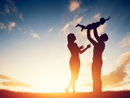 Relationships: routines after separation