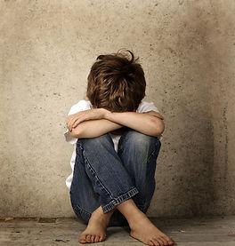 bigstock-Child-abuse-24665465_edited.jpg
