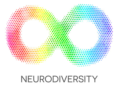 Celebrate and Support Neurodiversity