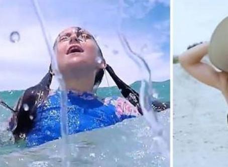 4 Drownings in 2 days on Australian beaches - Lifesaving Australia responds.