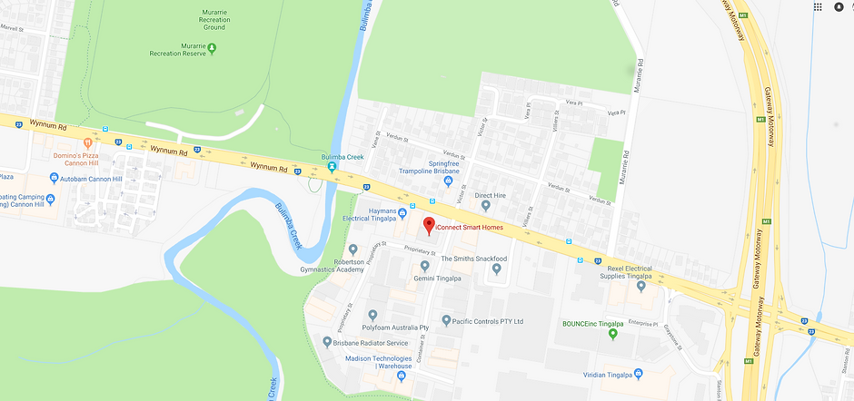 Tingalpa location, on-site training possible, corporate classes in your boardroom, workplace classes in lunchroom or out on the plantroom floor, close to Gateway Arterial, Brisbae frst aid classes, most enjoyable CPR first ad class, south east queenslan CPR first aid lessons and classes.
