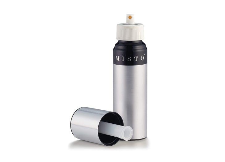 misto refillable oil spray bottle