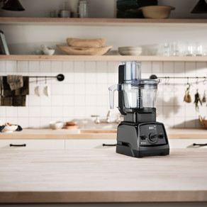 Vitamix Just Launched Two Amazing New Products!