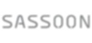 sassoon-logo-553z260-v2.png