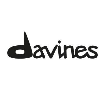 Logo Davines.jpg