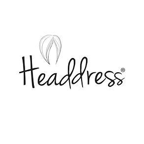 HeaddressLogo_2_3_.jpg