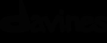 davines_logo_edited.png