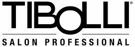 Tibolli_professional_black_bg_white.jpg