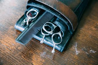 haarkult-schneidetasche.jpg