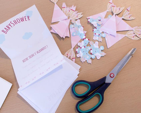DIY-Invitations-Babyshower-3.jpg