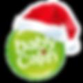 Logo-BBC-Noel-2018-bonnet2.png