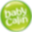 logo-BBC-detoure.png