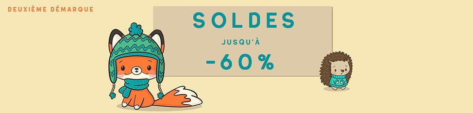 S3-Soldes-bandeau-cat-2D.jpg