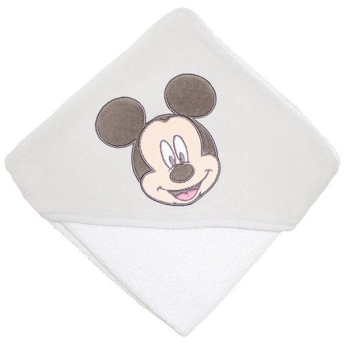 Cape de bain Disney Mickey Classic
