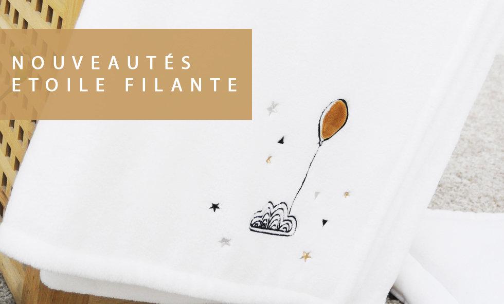 150321-NEW-Etoile-Filante.jpg