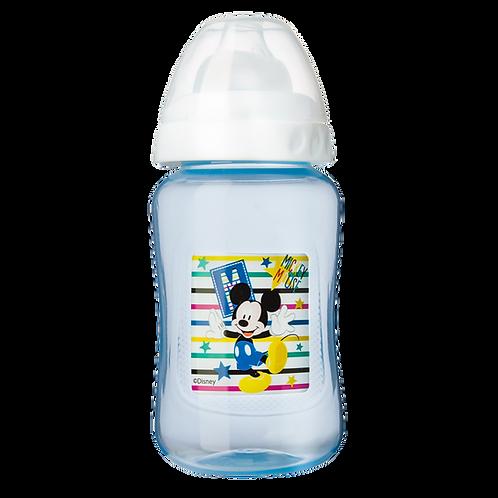 Tasse à bec souple Disney Mickey Bloom - 250 mL