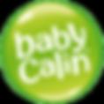 logo-bbc-250.png