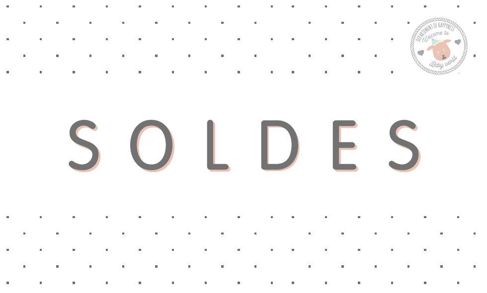 S25-Soldes-LTB.jpg