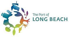port-of-long-Port of Long Beach