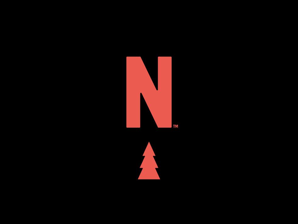 Northmade Co.   Erickson Design Co.