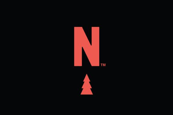 Northmade Co.