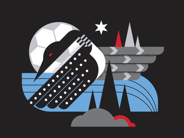 Minnesota United FC x Target | Erickson Design Co..jpg
