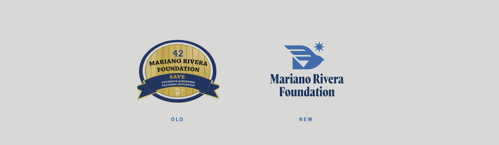 Mariano Rivera Foundation   Matt Erickson