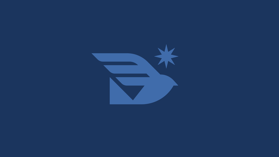 Mariano Rivera Foundation | Matt Erickson