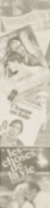 Fond d'affiche beige 2.jpg