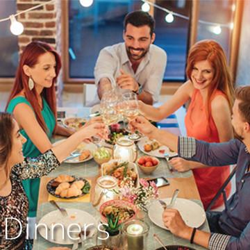 Dinners Slider.jpg
