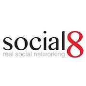 Social8.jpg
