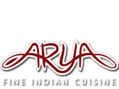 Arya-Restaurant.jpg
