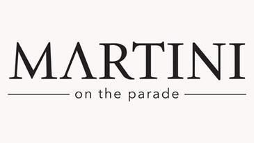martini-on-the-parade-1.jpg