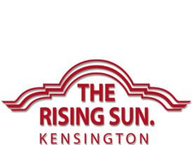 The-Rising-Sun-Inn.jpg