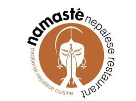 Namaste-Restaurant.jpg