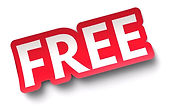 free-elearning-books-1024x656.jpg