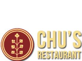 Chus-Vietnamese-Chinese-Restaurant.jpg